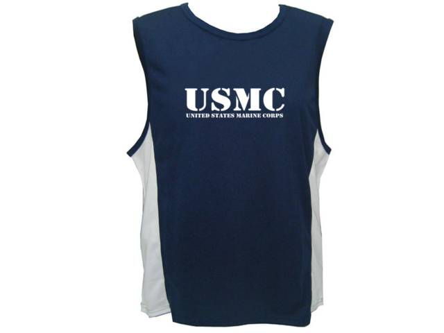 a5234114 US army t-shirts,tank tops - My Cool T-Shirt - US army marine corps ...