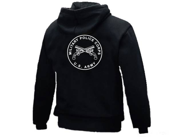 b4038c19a883 US army hoodies - My Cool T-Shirt - Army distressed logo graphic tee ...