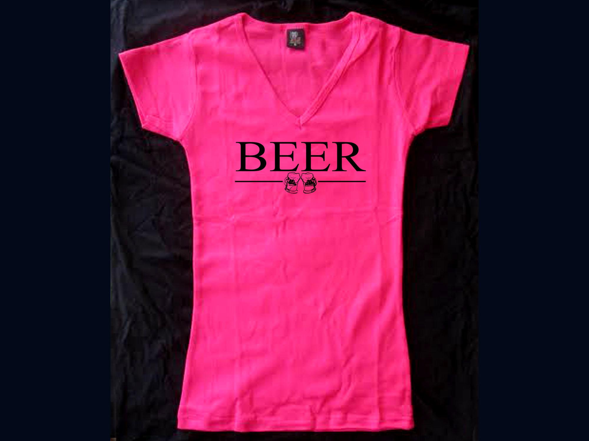 beer t shirts hoodies tank tops my cool t shirt