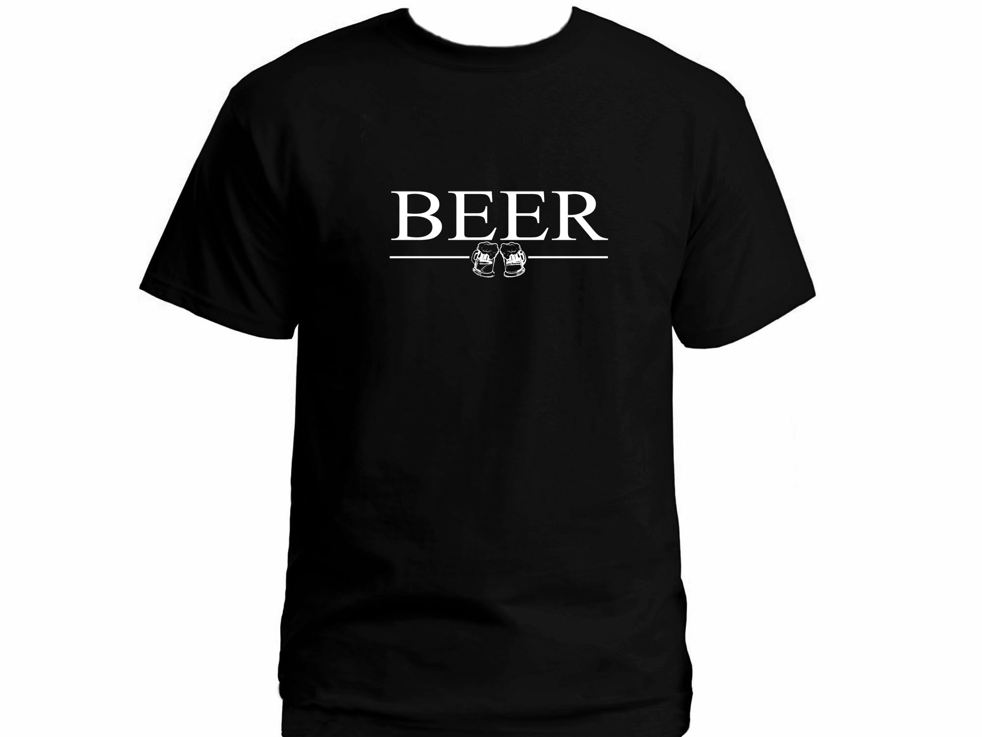 Beer t-shirts,hoodies,tank tops - My Cool T-Shirt