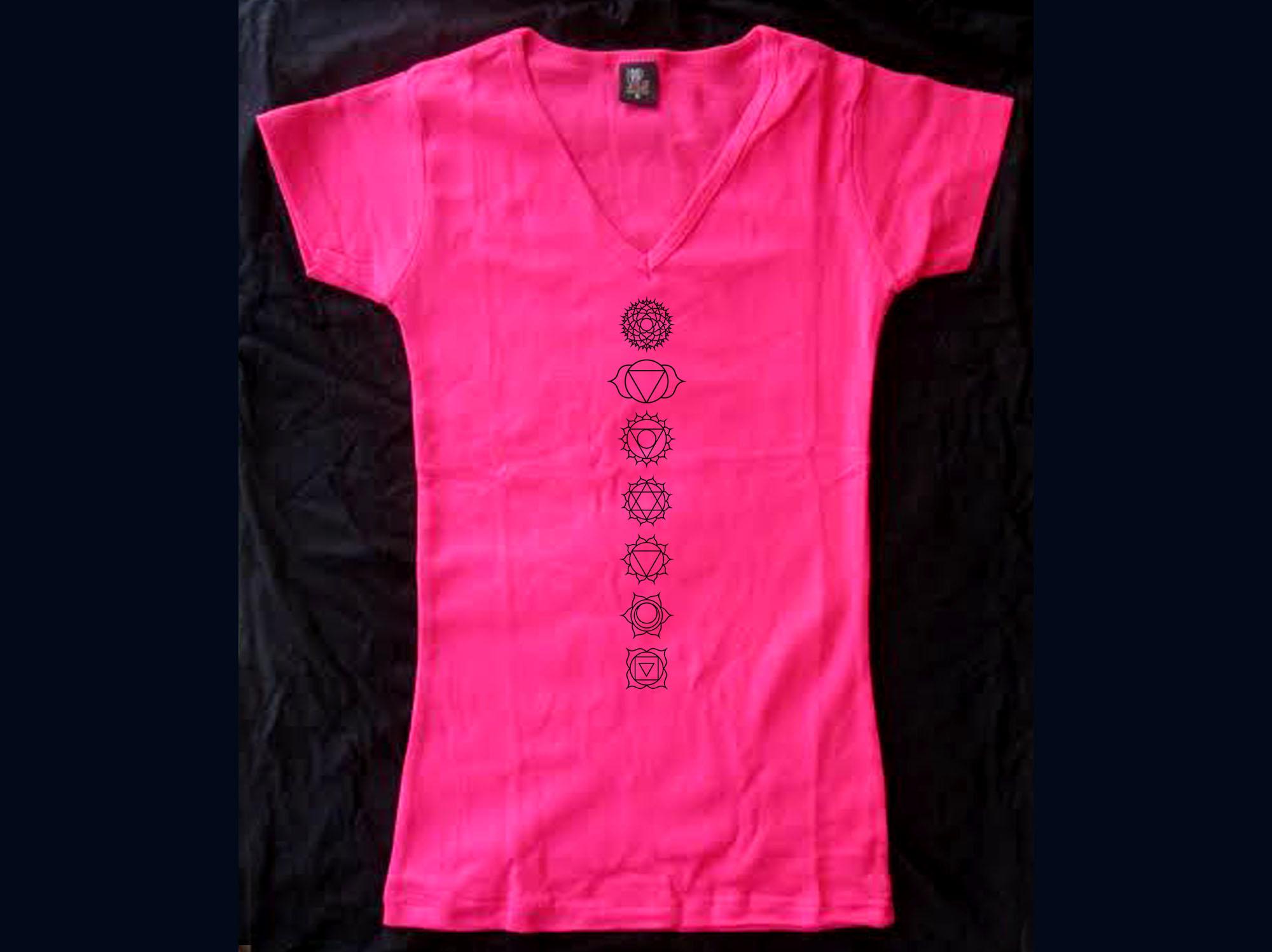 0f0759d44547c oga female t-shirts - My Cool T-Shirt