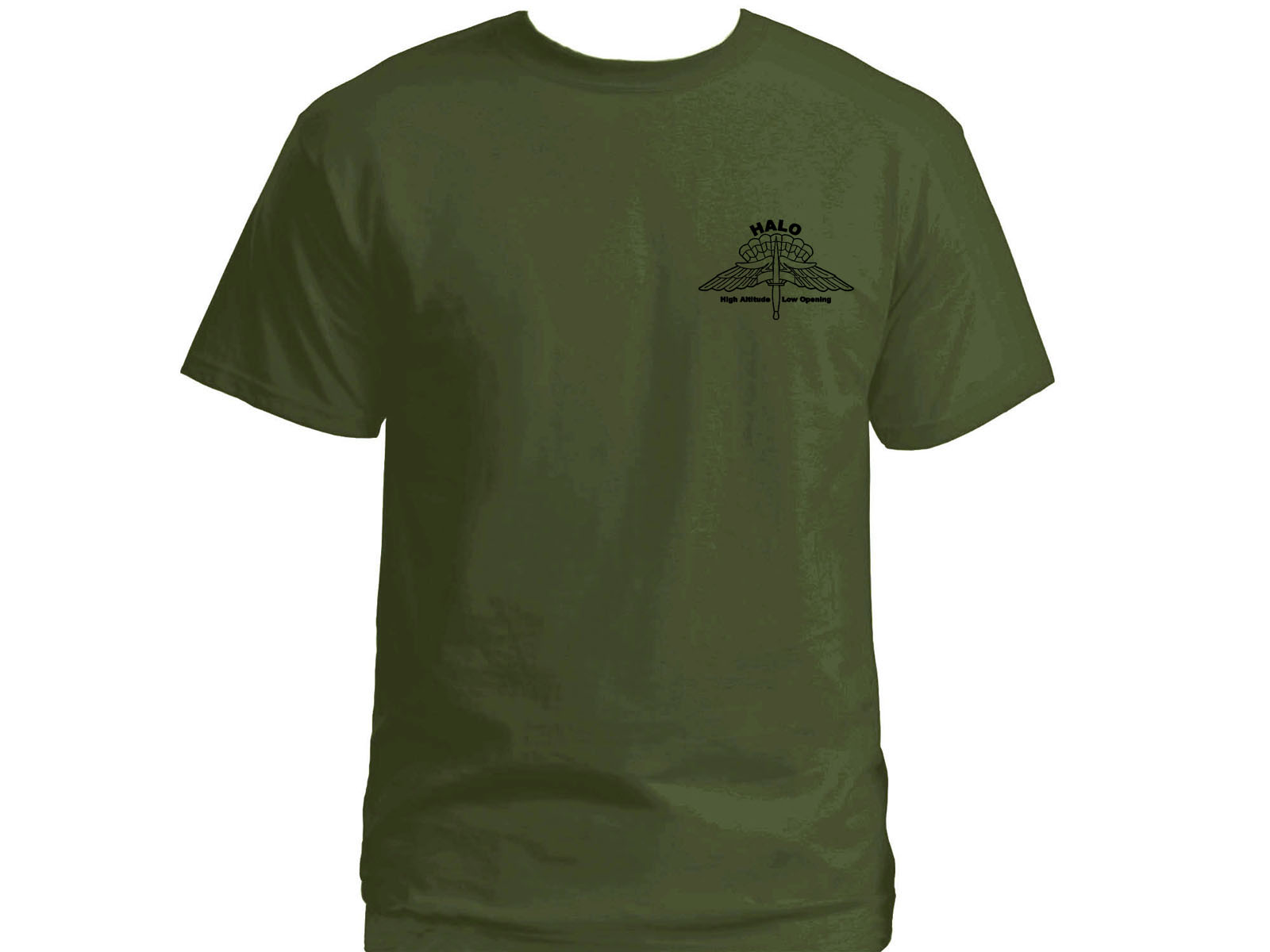 US army t-shirts,tank tops - My Cool T-Shirt - HALO military free ...