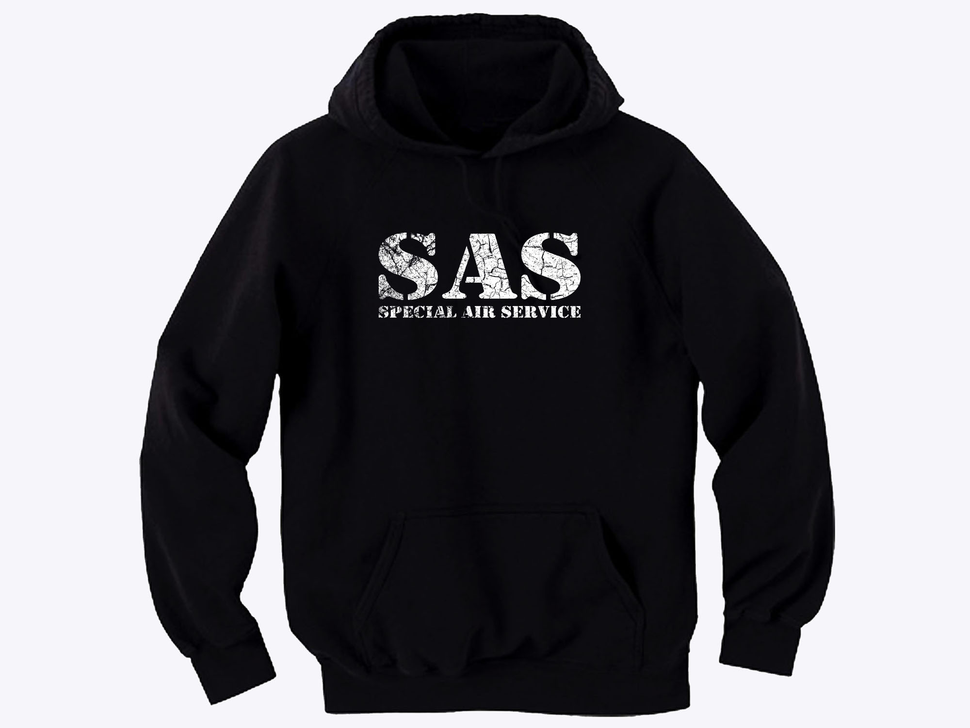 US,Irish hoodies - My Cool T-Shirt - SAS british special air ...