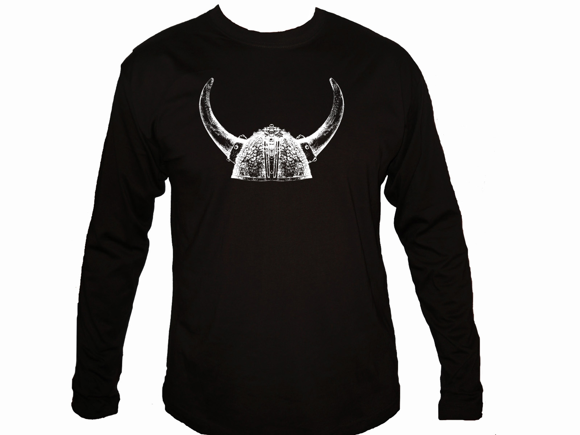 Thor hammer items t shirts,hoodies,tank tops,singlets My